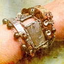 bracelet-wrap-1