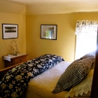 Farmhouse Meadowlark Bedroom