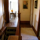 Farmhouse Second Floor