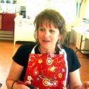 lisa-cook-2007-008