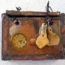 lisa-cook-2007-027