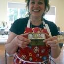 lisa-cook-2007-039