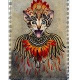 AMatus-Hell-O-Kitties-Clawdia-Carnivale