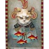 AMatus-Hell-O-Kitties-Meow-Ling
