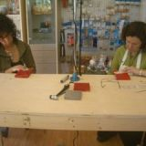 Metalsmithing Basics 2008