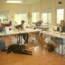 akira-blount-workshop-002