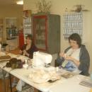 akira-blount-workshop-003