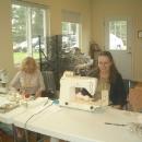 akira-blount-workshop-0051