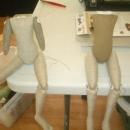 akira-blount-workshop-011