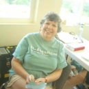 linda-and-opie-2007-024